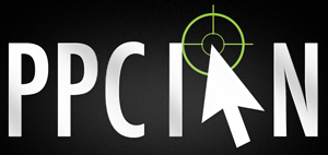PPC Ian Logo