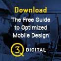 3Q Digital Mobile Guide
