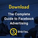 3Q Digital Facebook Guide