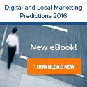 Acquisio 2016 Predictions