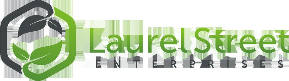 Laurel Street Enterprises