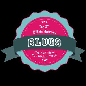Top 87 Affiliate Marketing Blogs