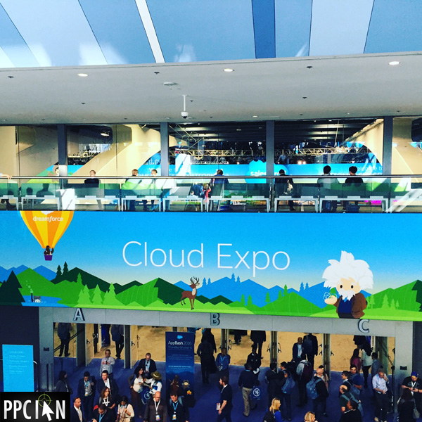 dreamforce-16-cloud-expo