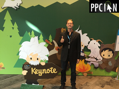 ppc-ian-dreamforce-16