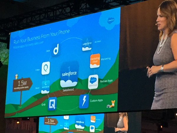 run-your-business-from-your-phone-dreamforce