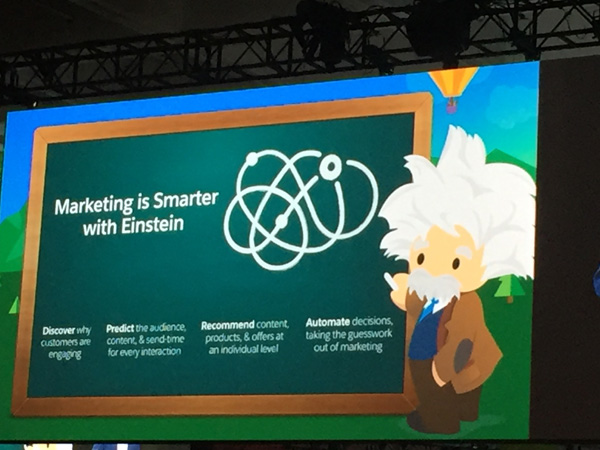salesforce-einstein-marketing
