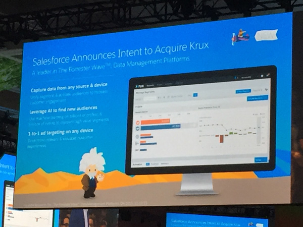 salesforce-krux
