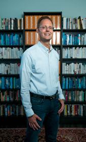 Ian Lopuch (PPC Ian)