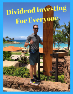 Dividend Investing For Everyone